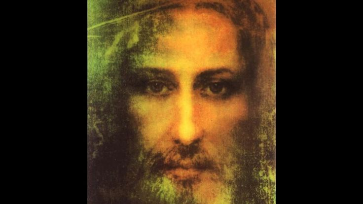 15 geheime martelingen van Jezus Christus