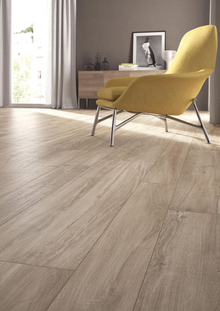 oltre 25 fantastiche idee su piastrelle parquet su pinterest pavimento piastrellato pavimenti. Black Bedroom Furniture Sets. Home Design Ideas
