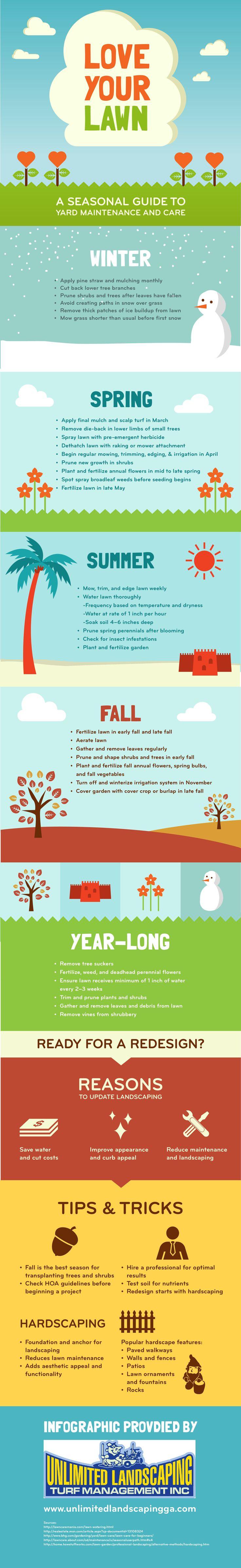 25 Best Ideas About Lawn Service On Pinterest Lawn Care