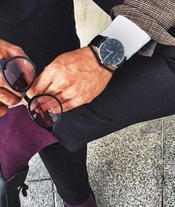 Elegant Vs Rugged Watches   Which Watch To Buy First? #watches #menswear #accessories