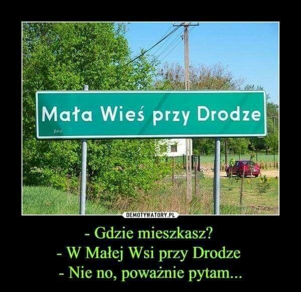 Dziesitki niskich kobiet Maa Wie na randk ilctc.org