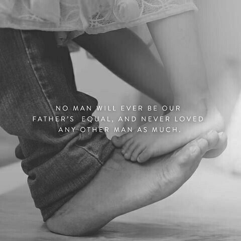 Happy Father's day.  #father'sday