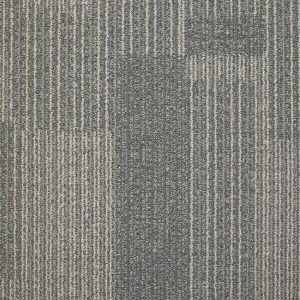 Lees Carpet Tile Adhesive
