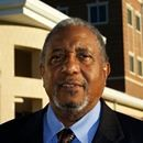 Bernard Lafayette, Jr. is a longtime civil rights activist and organizer, who was a leader in the Civil Rights Movement. He played a leading role in early organizing of the Selma Voting Rights Movement. Here areBernard Lafayette, Jr. is a longtime civil rights activist and organizer, who was a leader in the Civil Rights Movement. He played a leading role in early organizing of the Selma Voting Rights Movement. Here are other inspiring facts to know about civil rights activist Bernard…
