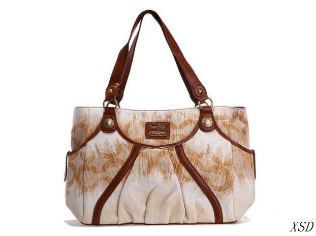 discount coach purses outlet ke9t  Coach factory outlet online store,cheap coach handbags wholesale,discount  coach purses,bags