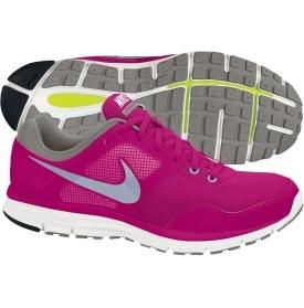 9b30d58deaa bellapesto  Nike Womens LunarFly 4 Running Shoe Dicks Sporting Goods