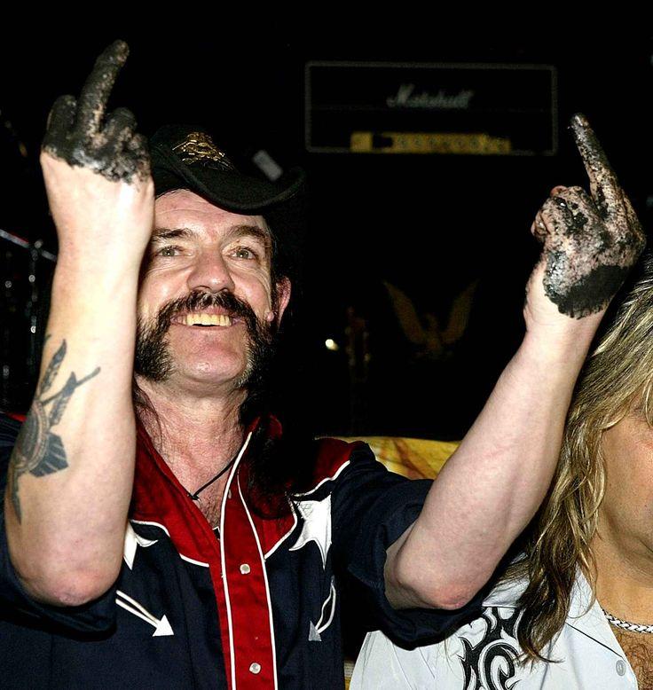 Le+grand+Lemmy+Kilmister+est+décédé