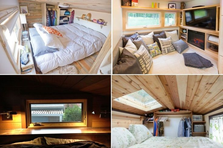 48 best home plans tiny home hobbit house storm for 4 bedroom tiny house on wheels