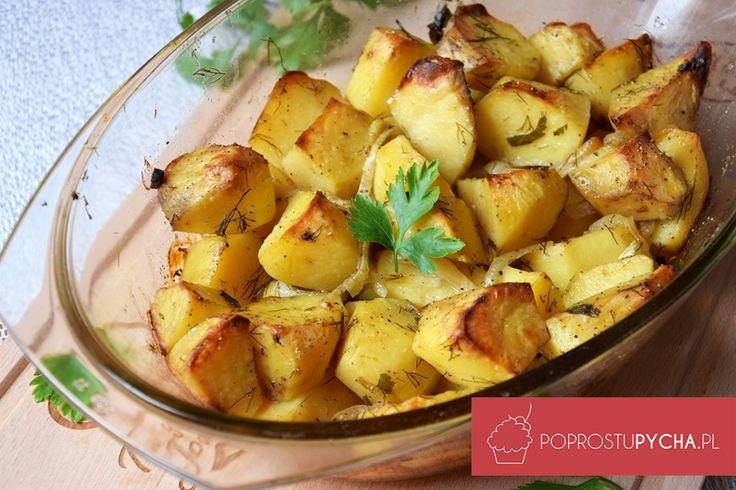 ziemniakizapiekane1