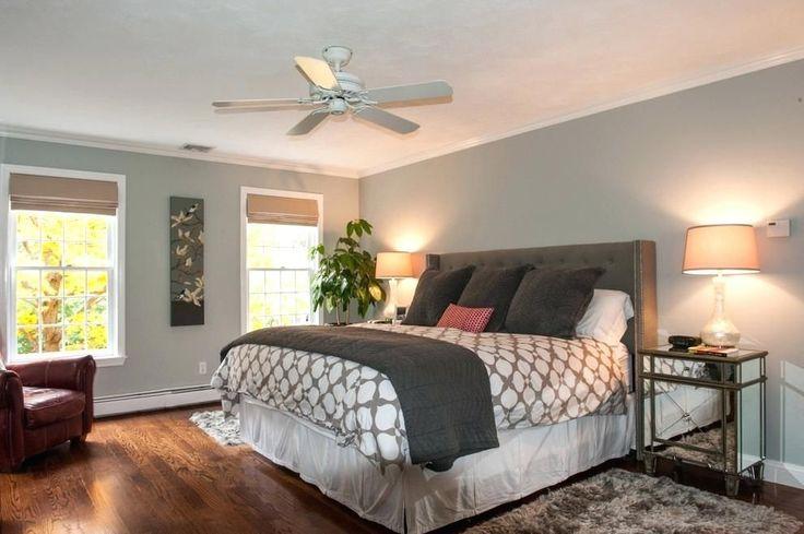 Master Bedroom Remodel Tile Showers and Bedroom Remodeling ...