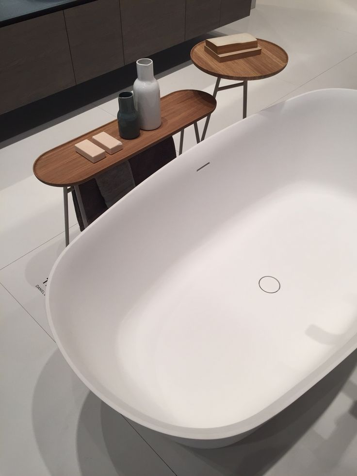 #bathtub #design #bathroom