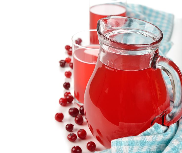 10 Refreshing Drinks You Can Make With Apple Cider Vinegar