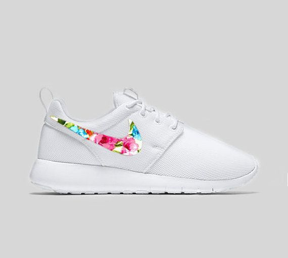 Nehmen Billig Schuhe Billig Weiß Rose Grau Deal Adidas D 7 Smoke
