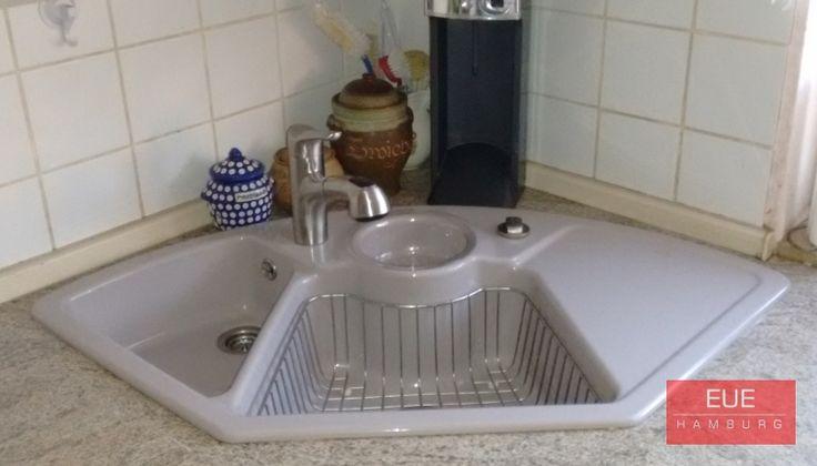 1000 ideias sobre keramiksp le no pinterest. Black Bedroom Furniture Sets. Home Design Ideas