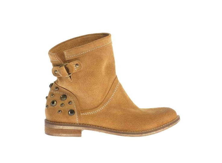 COD. PD011926320    ★ SPECIAL PRICE ★ 39,99 EURO    #boots  #PrimadonnaCollection