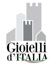 De Juwelen van Italië, kroon op het werk van Italiaans lokaal initiatief | Reistips Italië - dolcevia.com