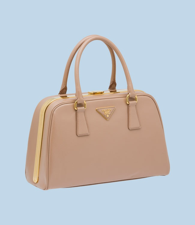 *new Prada femme handbag, this is going to bemy big ticket item for the  summer