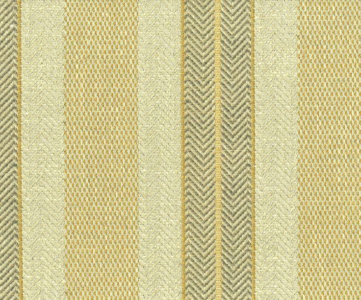LF1284 / 2 Sand | Checks & Stripes | Linwood Fabrics & Wallpapers