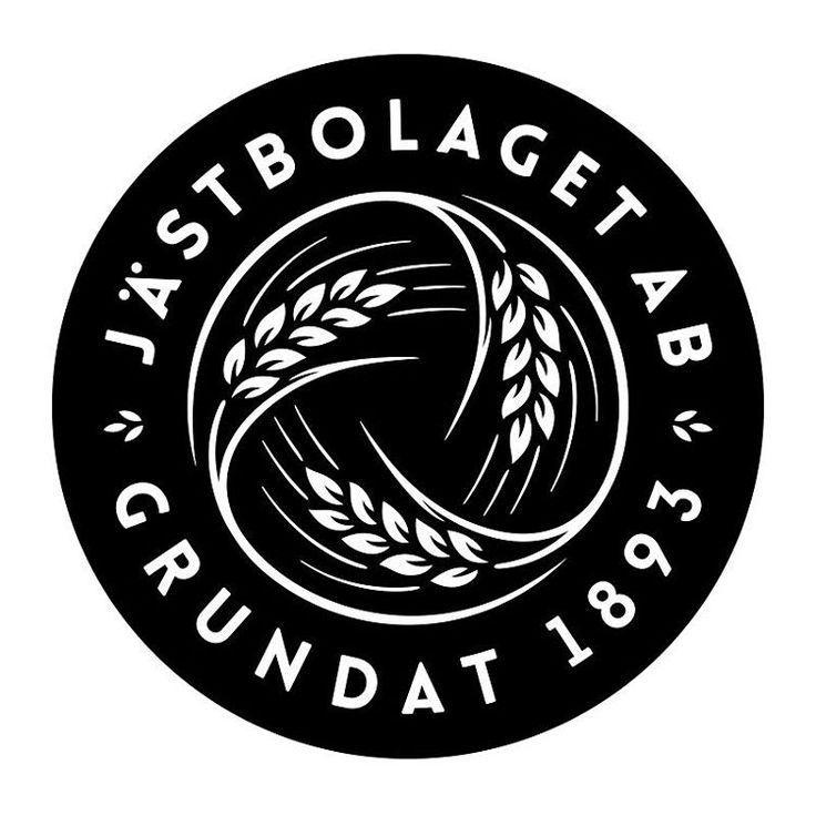 Jästbolaget by Super Tuesday