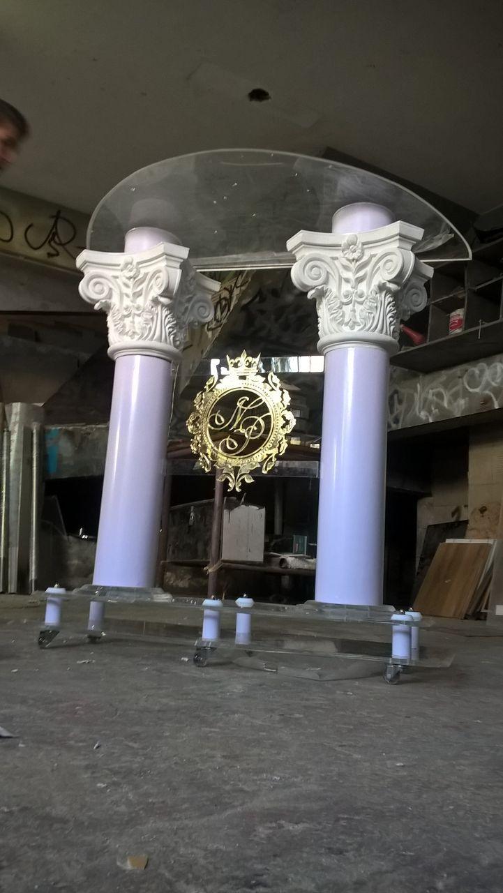Púlpito Getsêmani, púlpitos para todas as igrejas, compras de púlpitos, aluguel de púlpitos, pulpito, igrejas, portal grupo betel.