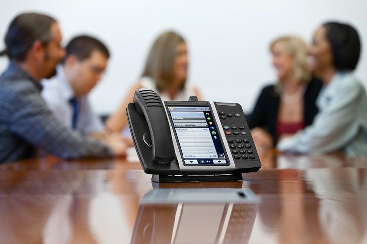 Benefits of a best Business VoIP Providers in a business