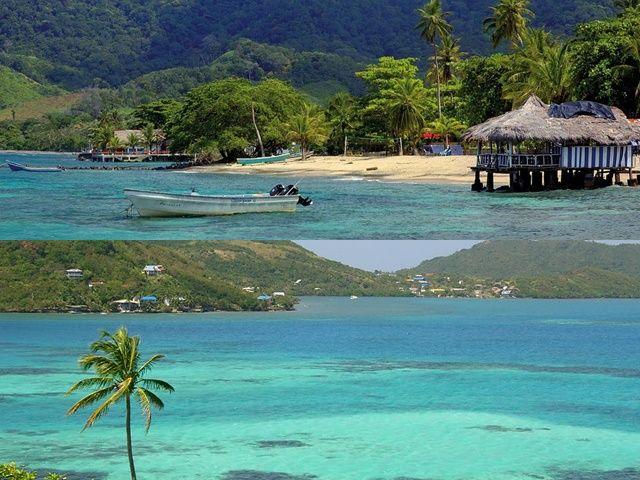 10 destinos colombianos que debes visitar antes de morir | Tiketeo