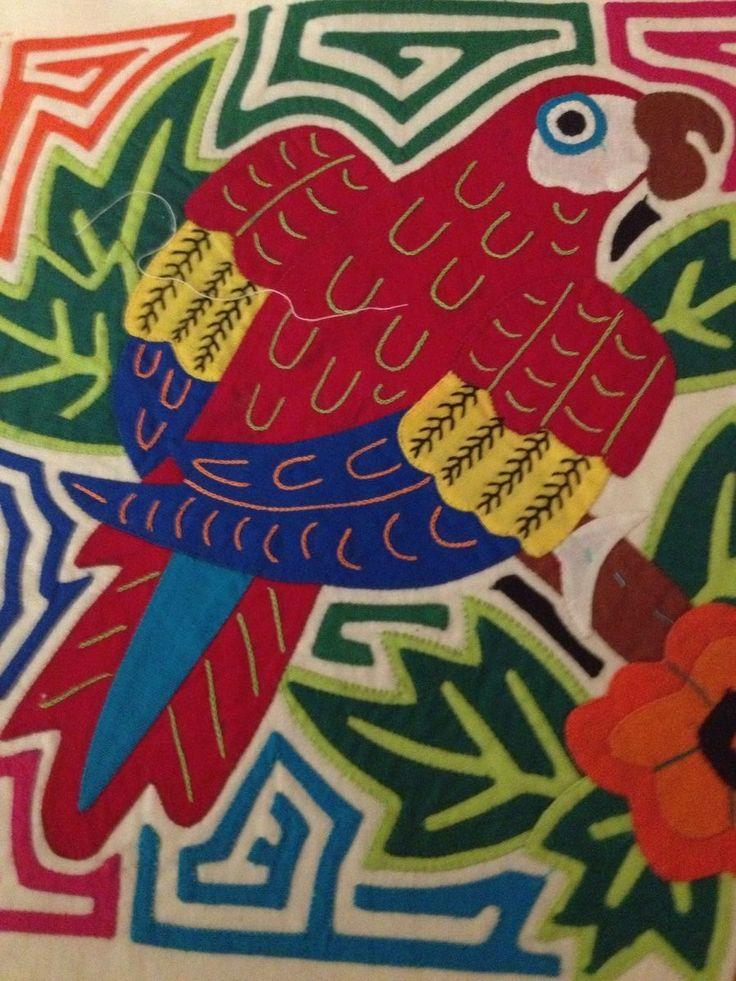 Best images about hmong reverse applique on pinterest