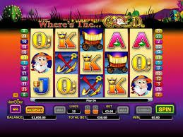 A #GAME WITH DYNAMITE #EXCITEMENT AND #GOLDEN PRICES TO BE #WON!