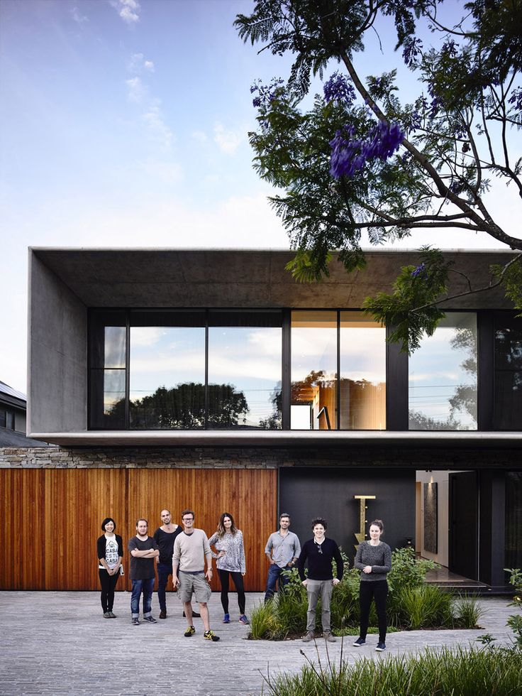 Best 25+ Concrete Houses Ideas Only On Pinterest | Forest House, Loft House  And Industrial House