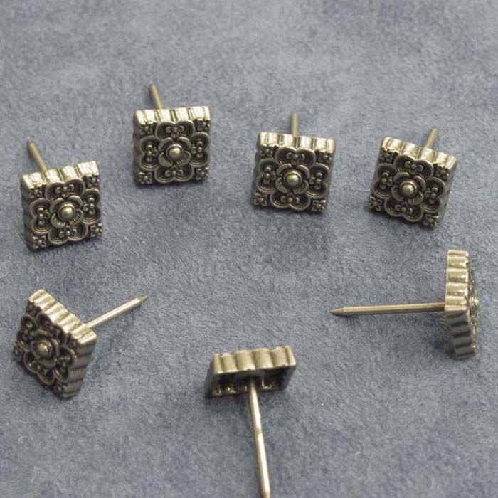 17 best images about decorative nails on pinterest for Decorative nails