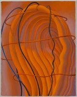 http://www.saschabraunig.com/files/gimgs/th-18_IMG_9262sRGBweb.jpg