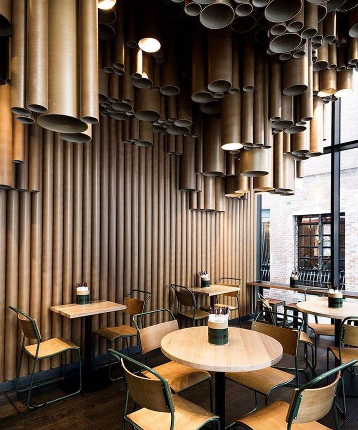 рамочные кухни дизайнер кафе баров фото отзыв такой ситуации