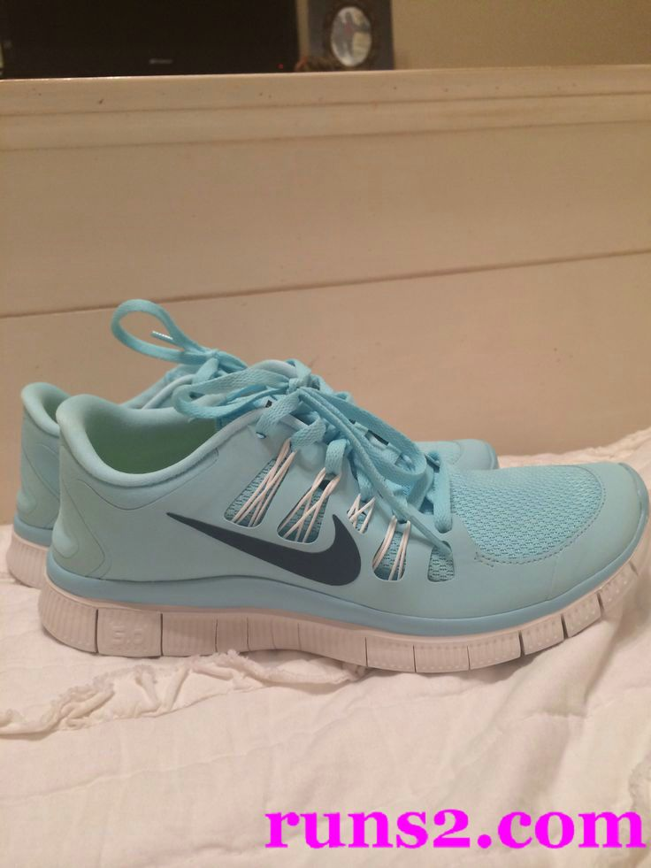 17 Best images about Blue Nike Shoes on Pinterest | Nike ...