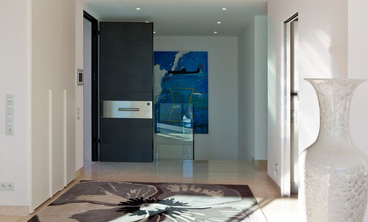 75 Best Luxury Italian Exterior Doors Images On Pinterest