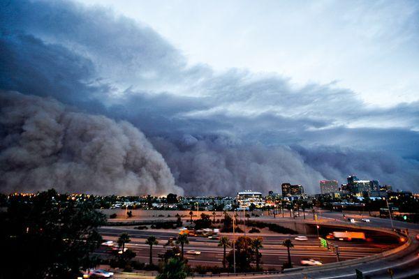 haboobDust Storms, Massive Haboob, Phoenix Dust, Arizona, Mothers Nature, Phoenix Haboob, Mike Olbinski, Duststorm, July 5Th