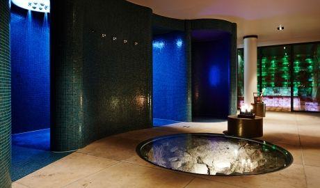Hotel zum Löwen (Duderstadt, Germany)   Design Hotels™