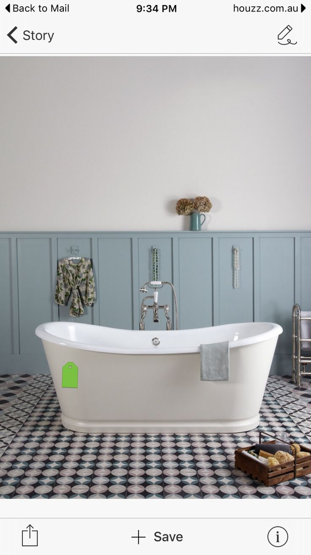 best bathroom design ideas images on pinterest bathroom