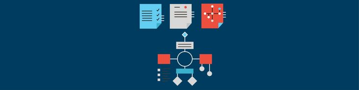 The Ultimate Guide To Process Documentation? (Free Template)