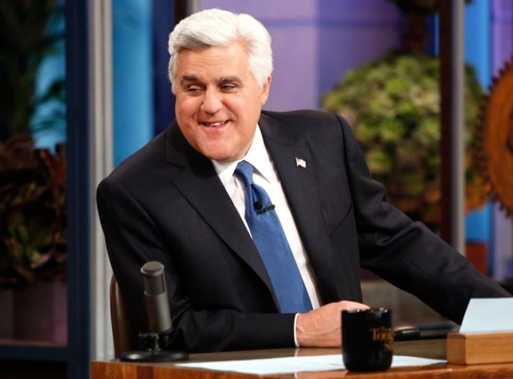 Jay Leno is American Comedian and TV host. Jay Leno net worth according to the…