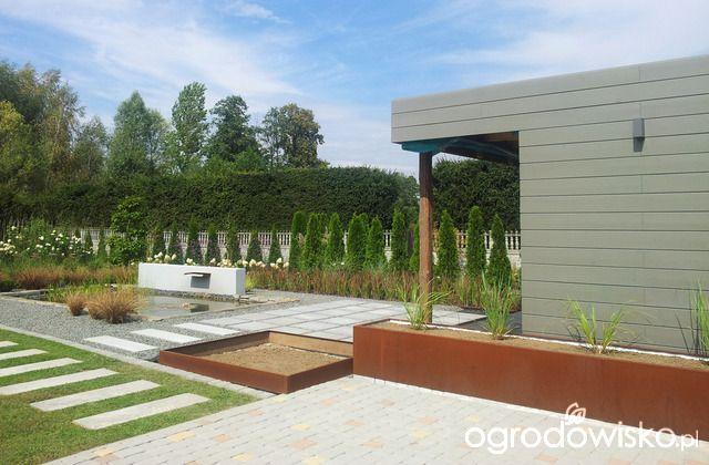 Moja codzienność - ogród Oli - strona 955 - Forum ogrodnicze - Ogrodowisko