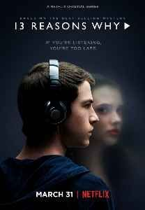 13 Reasons Why Online Free