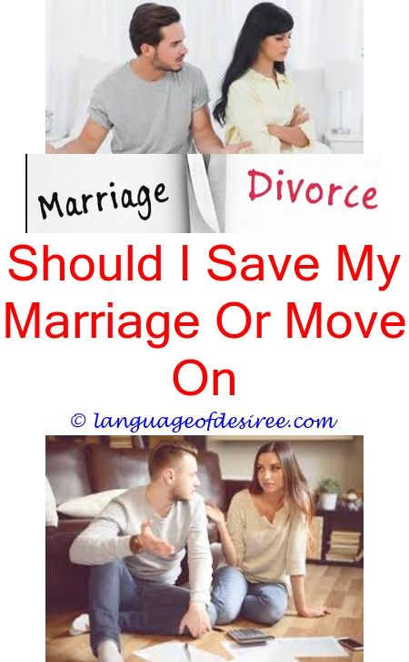 61 best marriage counseling books images on pinterest couples therapy solutioingenieria Images