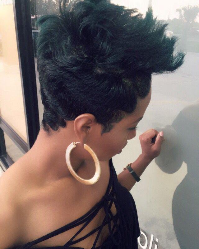 salon short haircuts 12 best short hair cuts for women by salon pk jacksonville florida