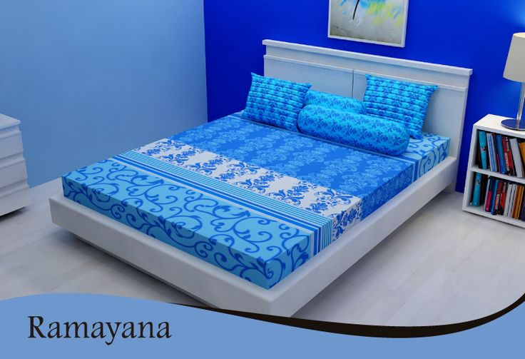 Ramayana http://kintakun-bedcover.co.id/product-category/santika-bed-cover/