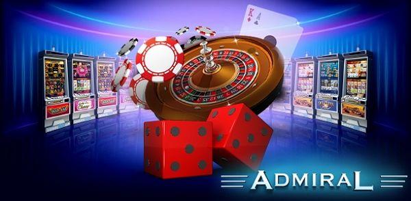 Дайте денег поиграть в онлайн казино на реальные деньги джек пот казино в лас вегасе