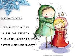 poema d'hivern