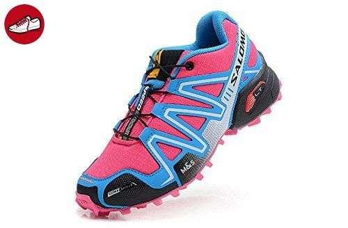 Salomon Speed Cross womens (USA 5) (UK 3.5) (EU 36) - Salomon schuhe (*Partner-Link)