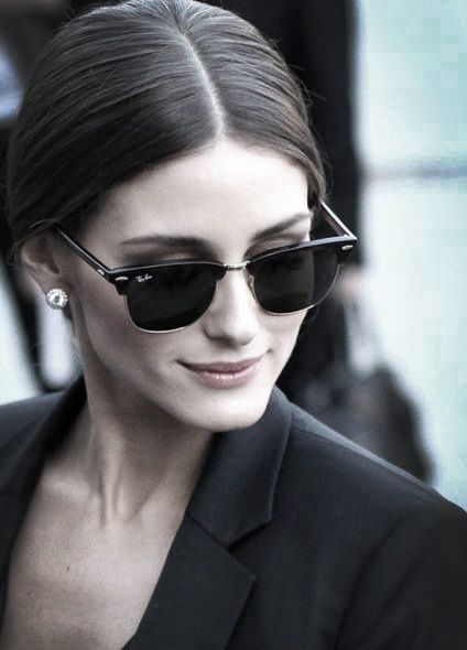 ray ban glasses,get ray ban sunglasses,only $12.9 and get one free,ray ban wayfarer,ray ban sunglasses,ray bans,cheap ray bans,ray ban glasses