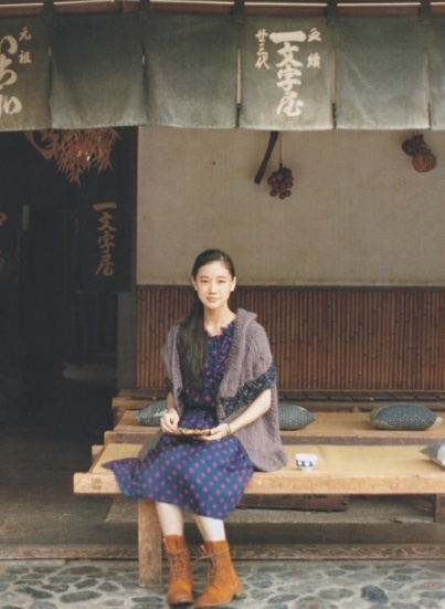 Самая денежная и высокооплачиваемая работа девушкам. Эскорт - Escort США - USA. http://absd123.com