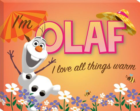 30 Best images about Disney Olaf on Pinterest | Disney ...